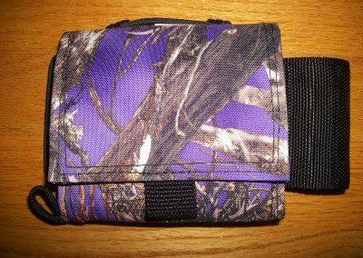 TT Purple