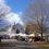 Winter Wonderland at the Dairy Barn 2019